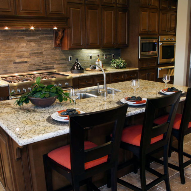 3 Exclusive Appliances From Thermador For The Classy Kitchen
