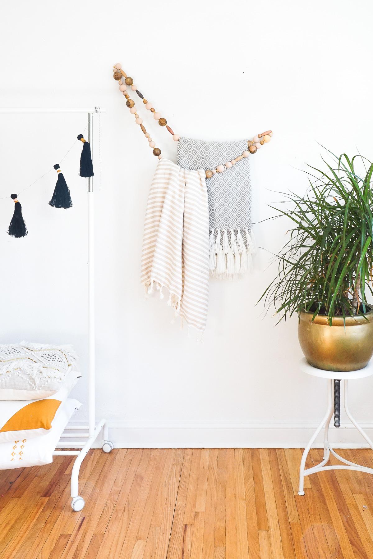 four Ideas Earlier than You Begin Portray Your Home