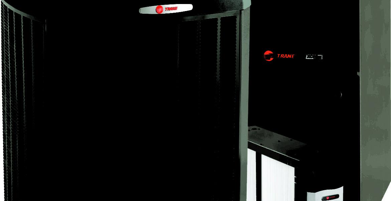 Ac Installation Service Studio City Ca Offers Immense Advantages
