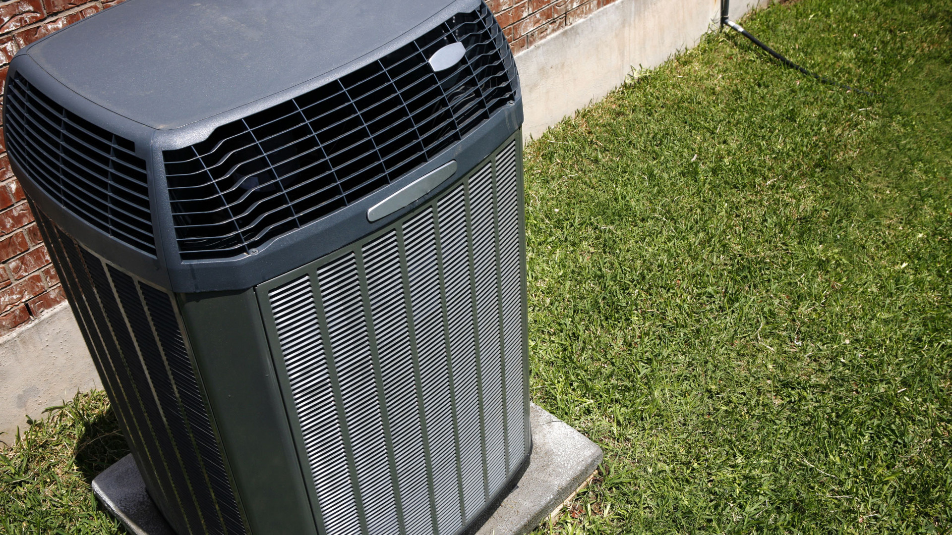 Learn 3 Ways To Diagnose Common AC Problems