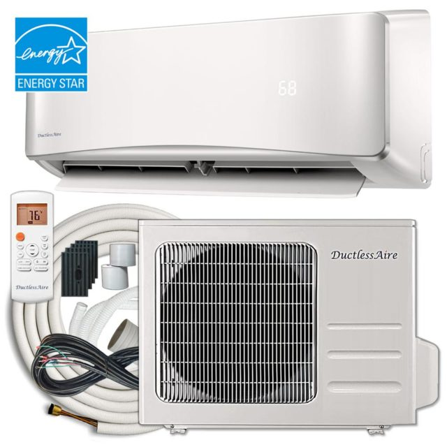 Hire Trained Experts For Heating & Cooling System