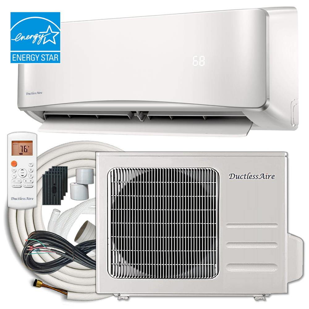 Rent Skilled Specialists For Heating & Cooling System