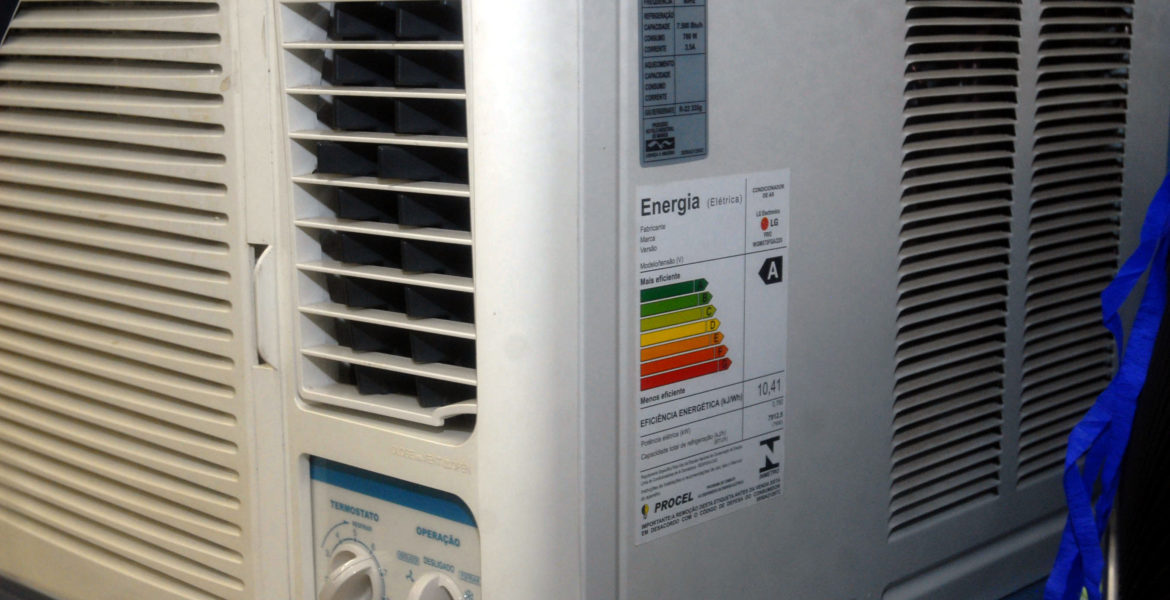 Keeping The Heat Perfect With The Heating Services