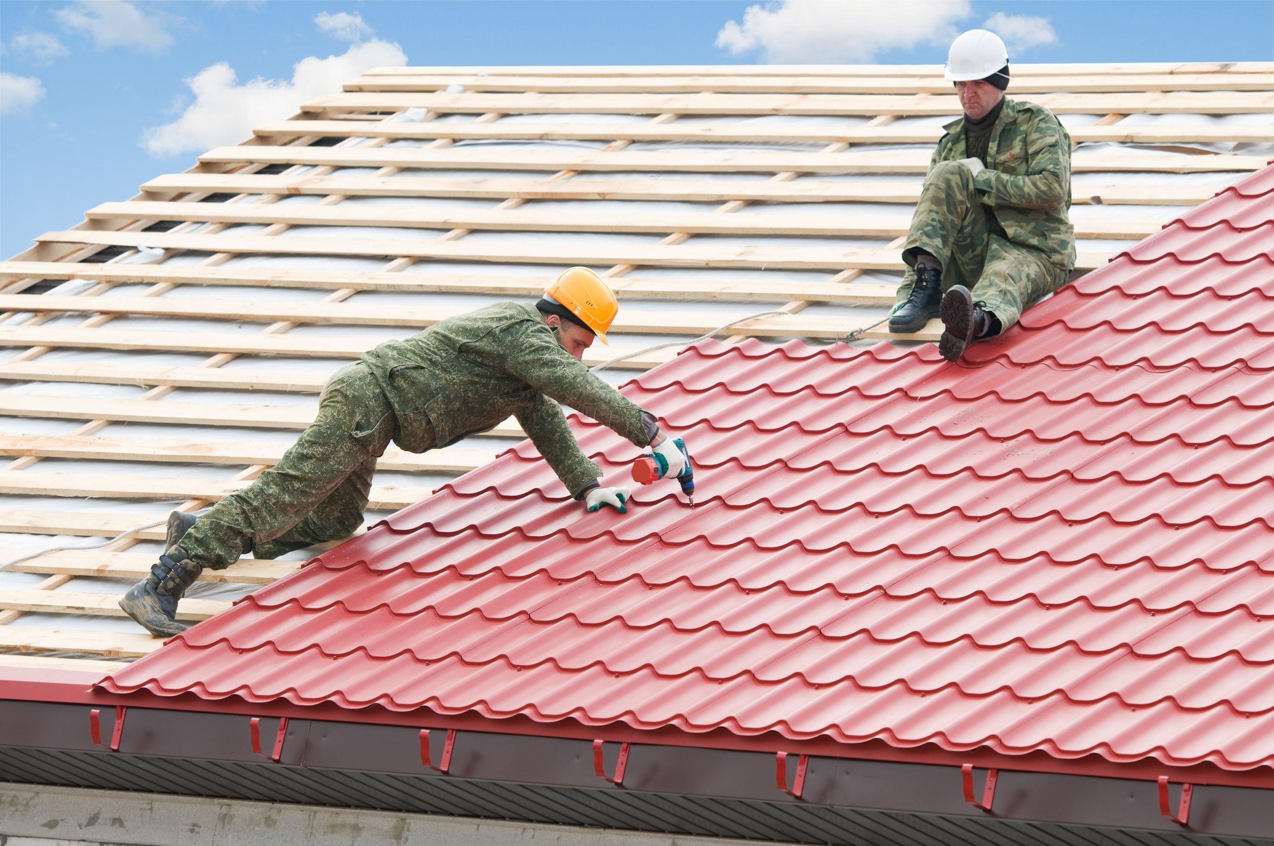 Understanding the Proper Roofing Option Now