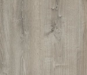 Solid Wood Flooring vs Engineered Wood Flooring - Are They The Same?