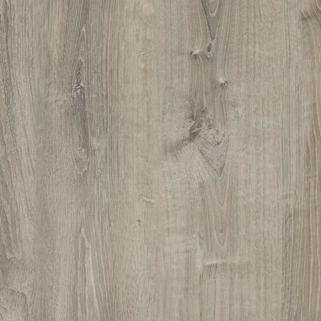 Solid Wood Flooring vs Engineered Wood Flooring - Are They The Same?