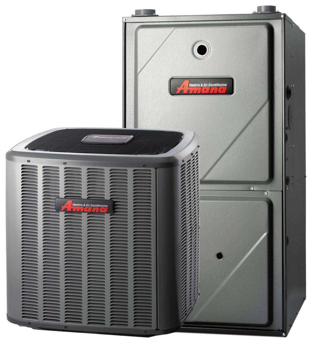 The Advantages Of Photo voltaic Panels For Your Enterprise