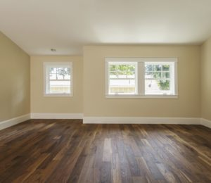 The Best Engineered Wood Flooring - What You Need to Know
