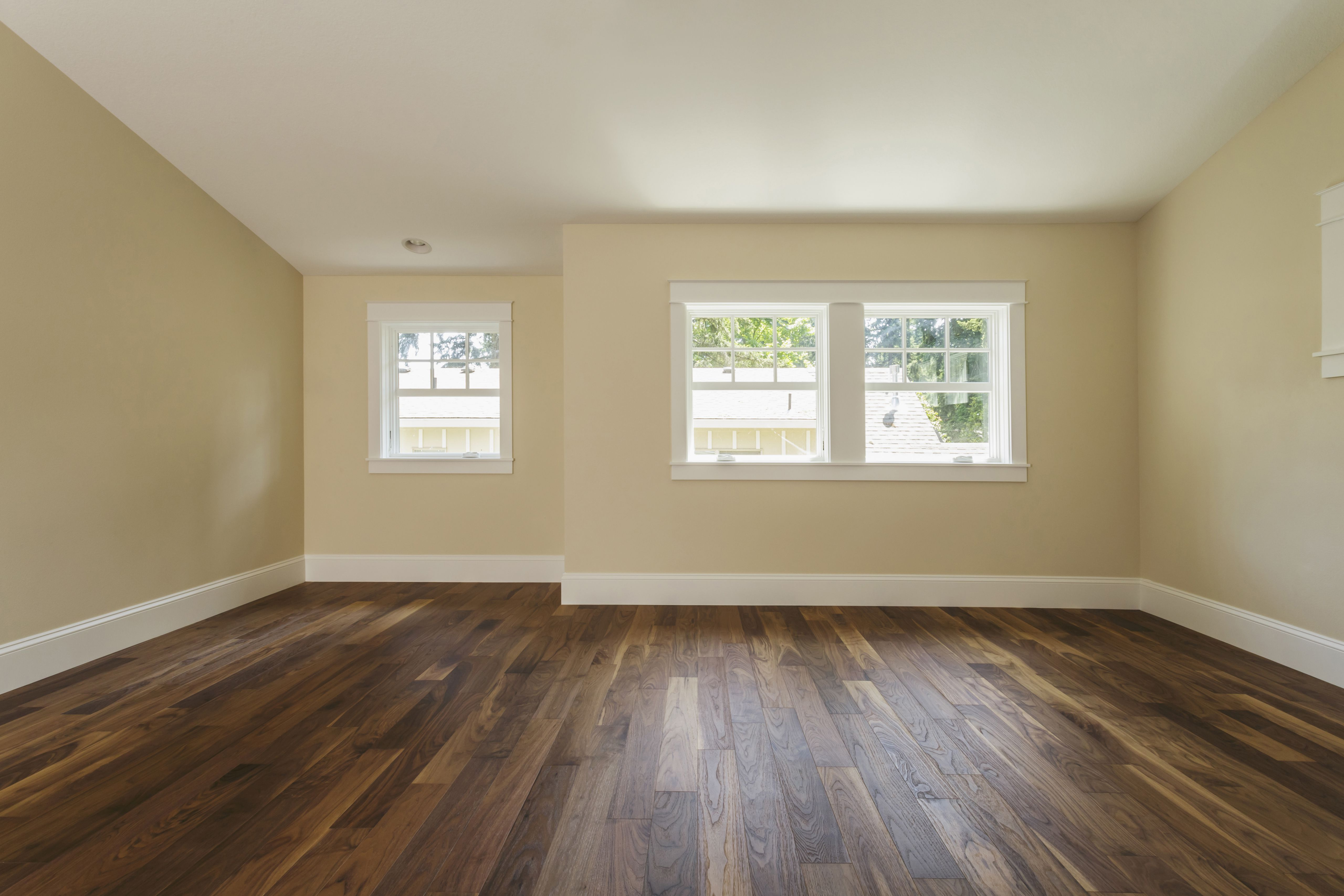 The Finest Engineered Wooden Flooring – What You Have to Know