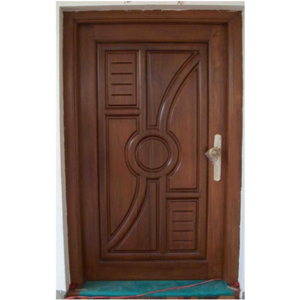 The Best Garage Door And Garage Door Opener Repair Service