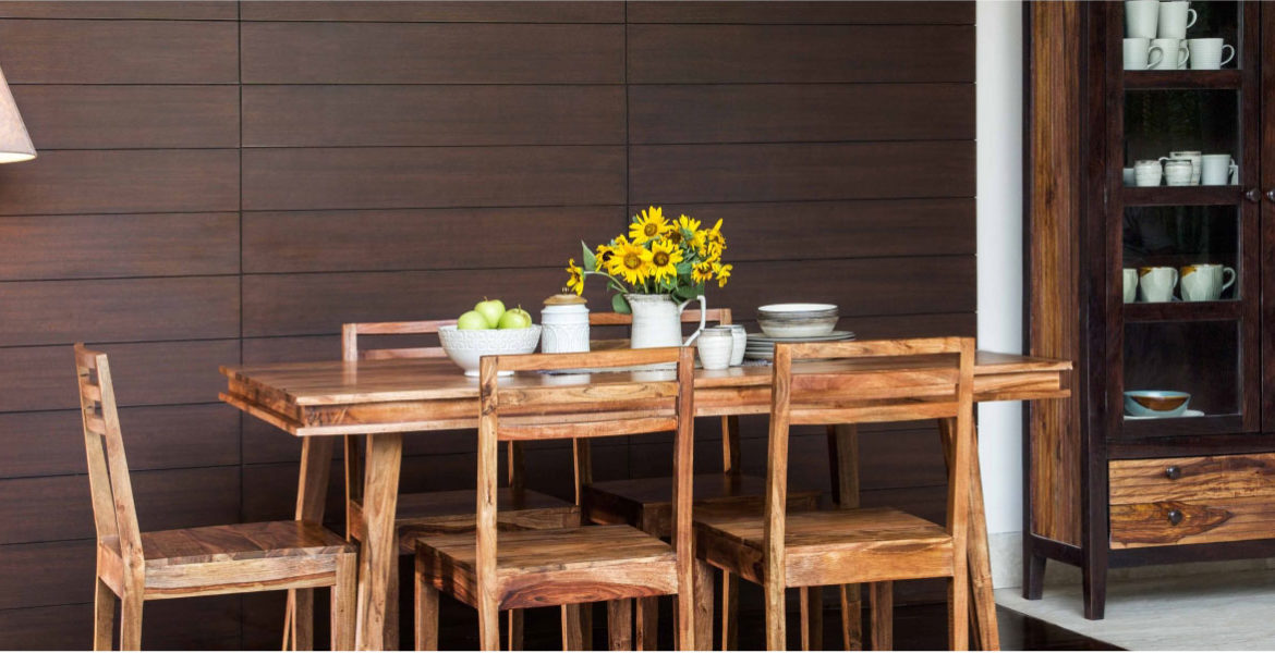 The Essentials Of Choosing The Best Furniture For Your Restaurant