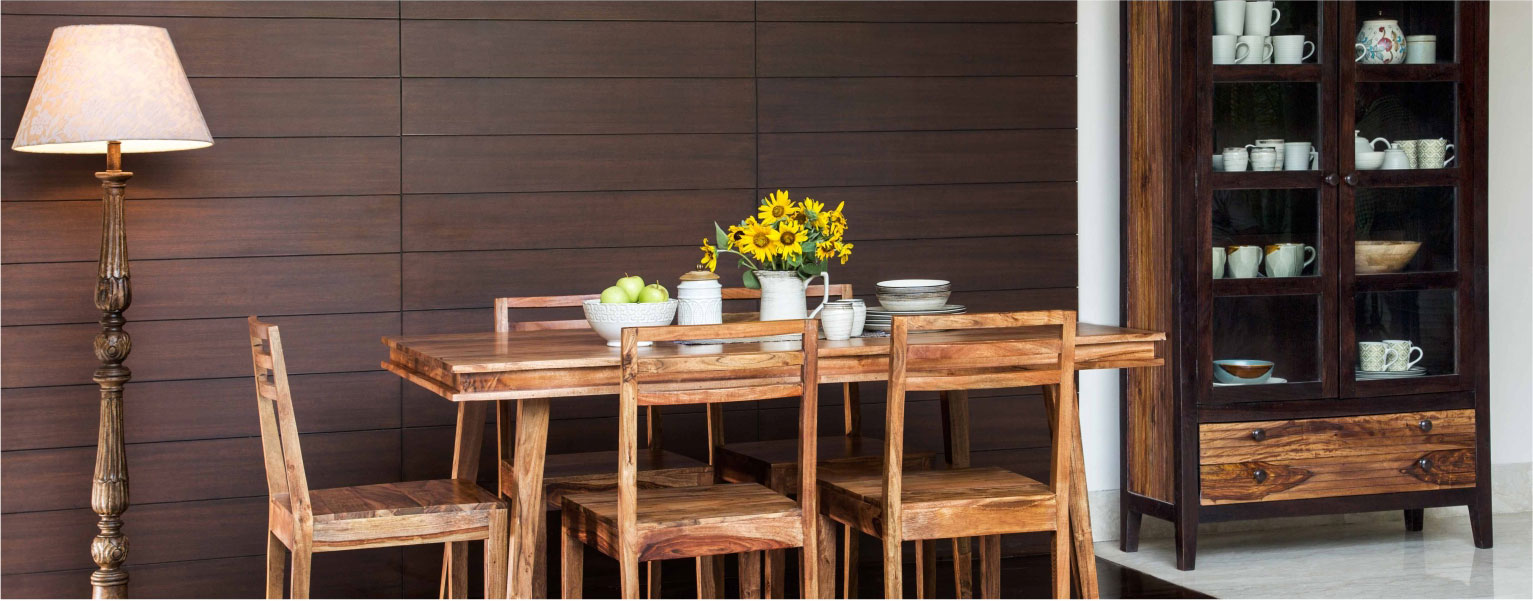 The Necessities Of Selecting The Greatest Furnishings For Your Restaurant
