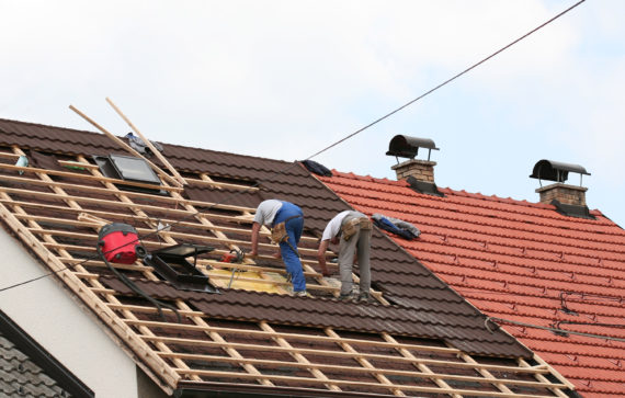 The Facts On Reliable Retracting Roofing system Sydney Programs