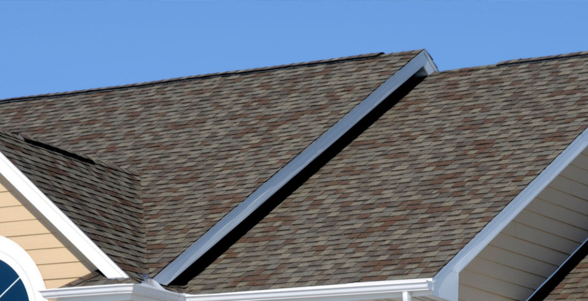 Top Six Roofing Tips By Experts