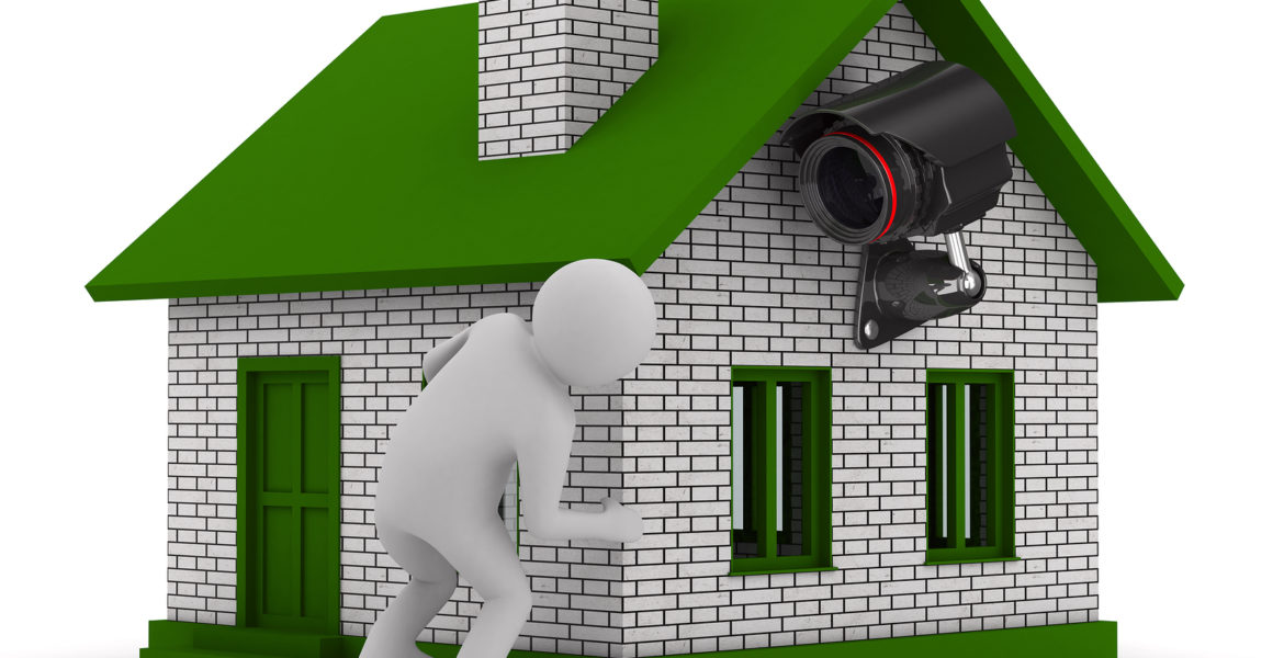What Are The Pros and Cons Of A Wireless Security Camera System?