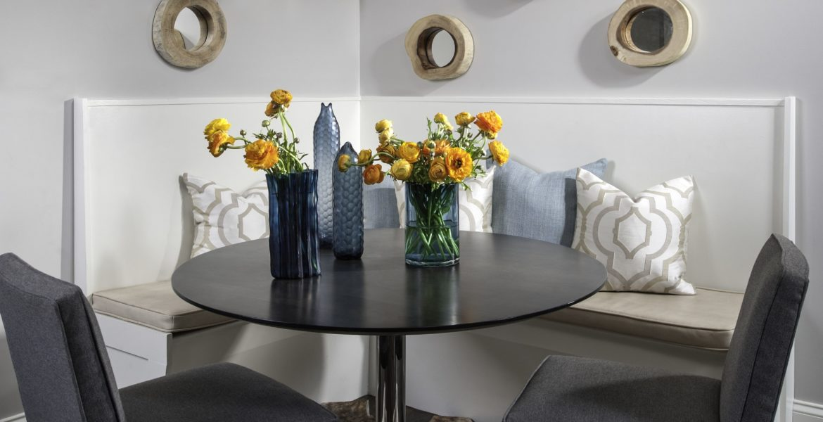Why Should You Hire The Best Interior Designers in Mumbai?