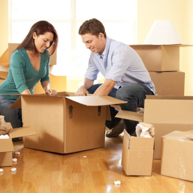 Why Would Need The Services of Movers And Packers Dubai For Relocation?