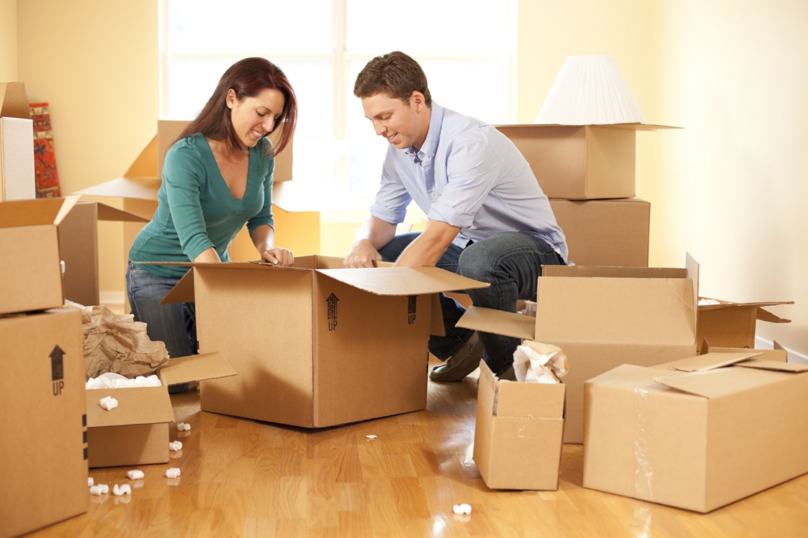 Why Would Want The Companies of Movers And Packers Dubai For Relocation?