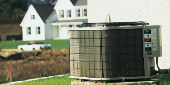 Your Guide to Proper LG Air Conditioning Service And Maintenance