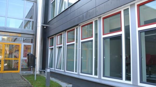 Zu berücksichtigende Faktoren bei der Einstellung eines Fensterspezialisten in Pinneberg