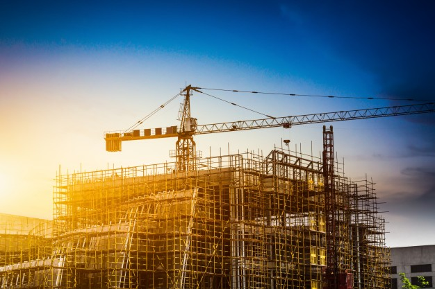 Smart Deals for the Right Construction