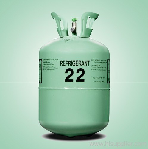 Five Harsh Realities Regarding The R-22 Refrigerant Phase-Out