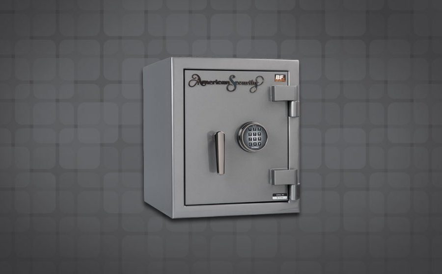 Home and Office Safes: Major Differences