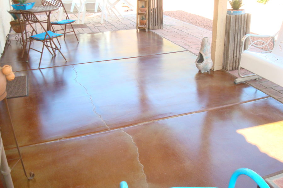 Understanding the Benefits of Epoxy