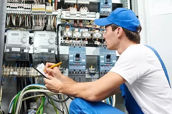 What Do Specialized Electricians Know About Your Home