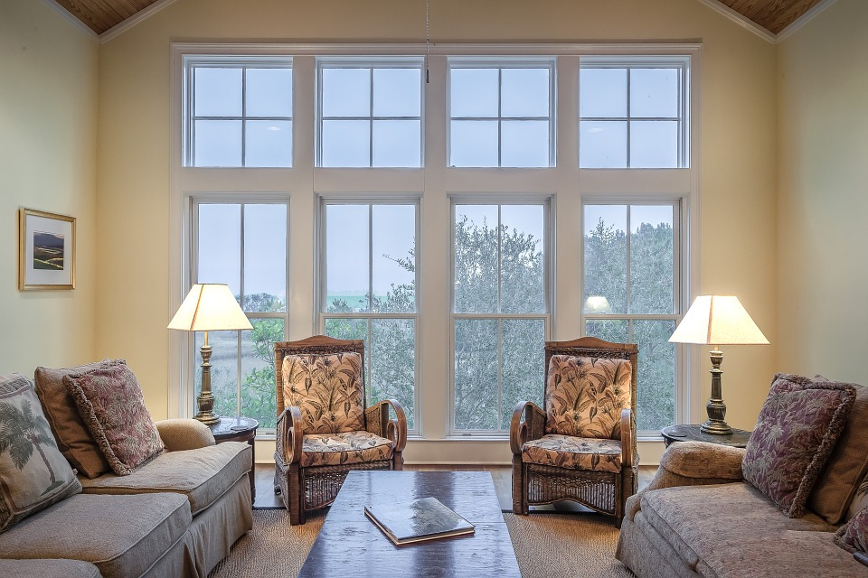 Can New Windows Add Value To Your Home