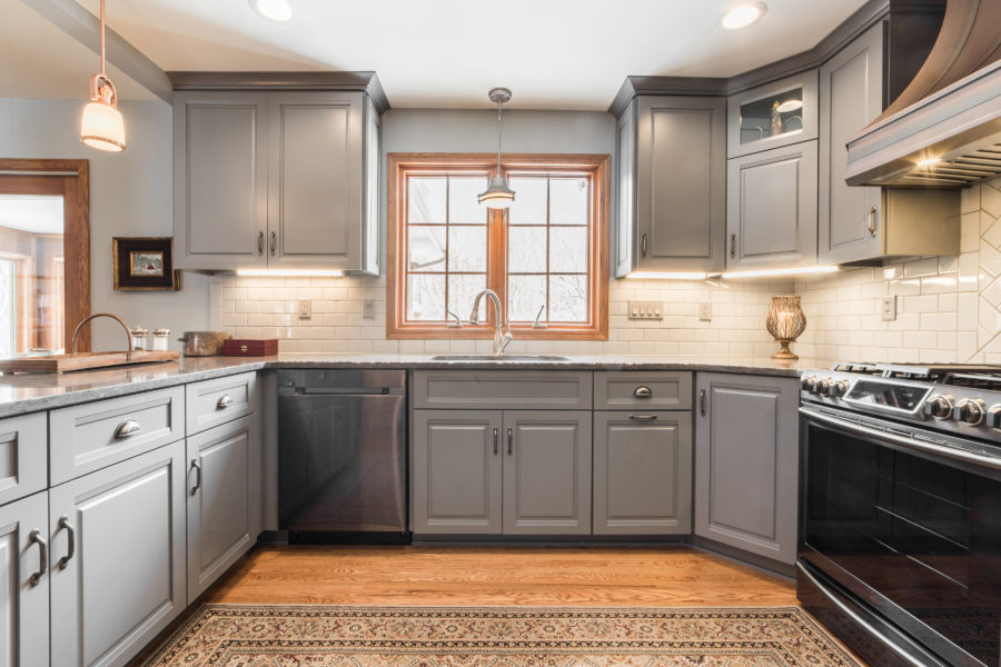 Tips on Remodelling in Illinois