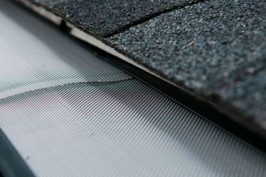 Gutter Protection – Common Questions & Answers
