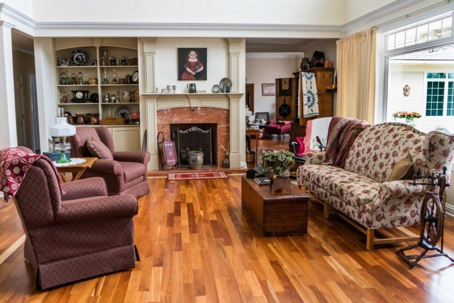 Furnished or Unfurnished: The Big Property Rental Question