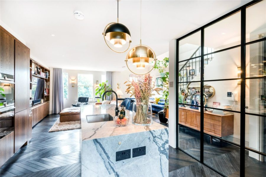 Renovating Your Home – Don't Commit These Interior Designing Mistakes