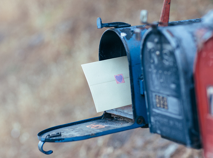 Moving Cards: An Innovative Way to Announce Your Big Move