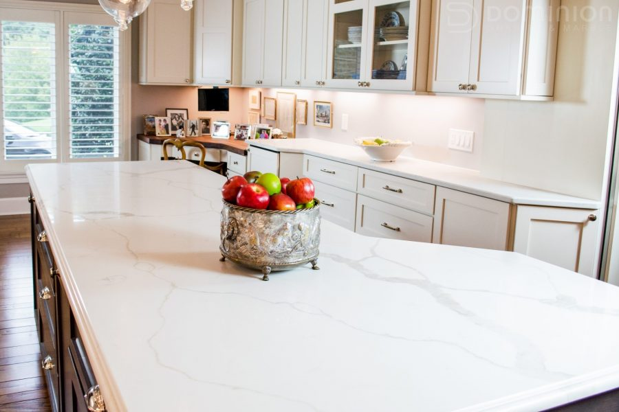 The Time Is Running Out! Think About These Ways To Change Your Quartz Countertops