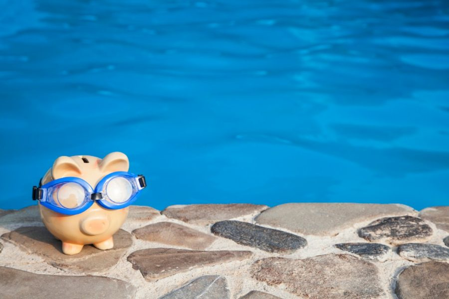 The Do's and Don'ts of Pool Automation
