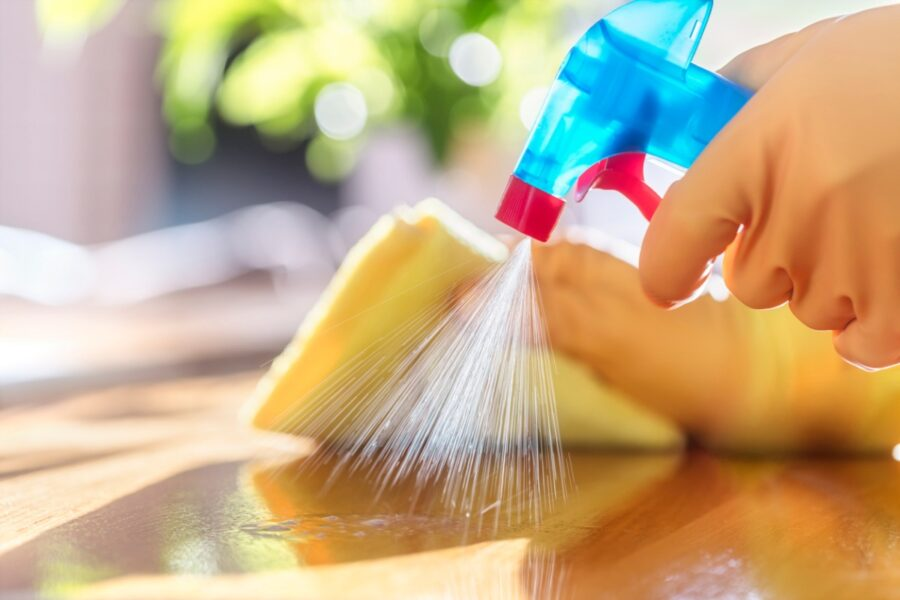 What Is The Right Price For Office Cleaning Services