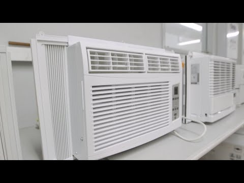 4 Mistakes to Avoid in DIY AC Maintenance
