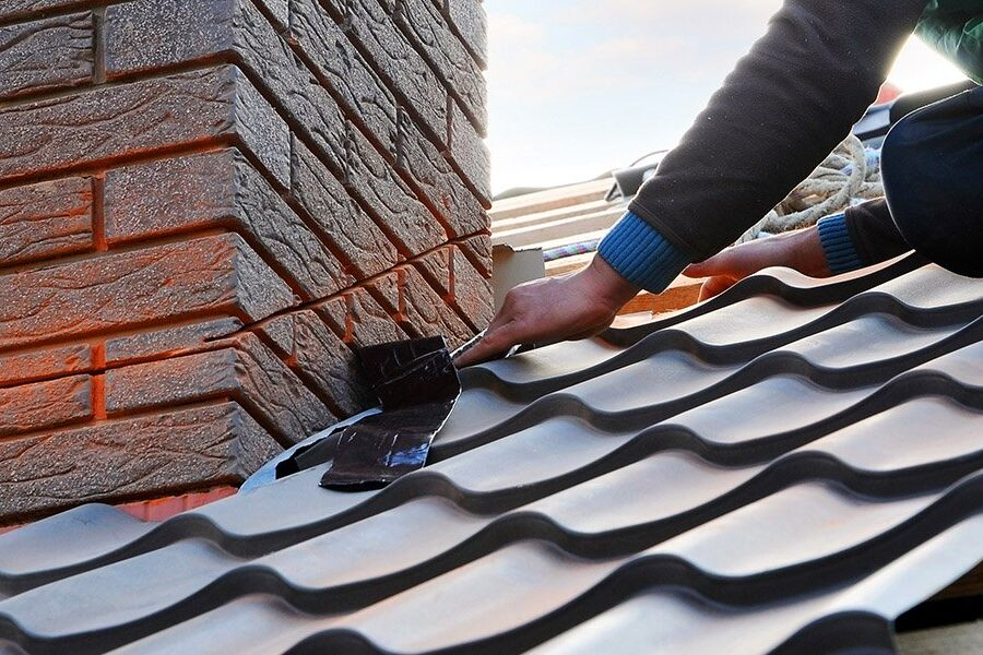Choosing The Right Contractor To Install Your New Roof In NZ