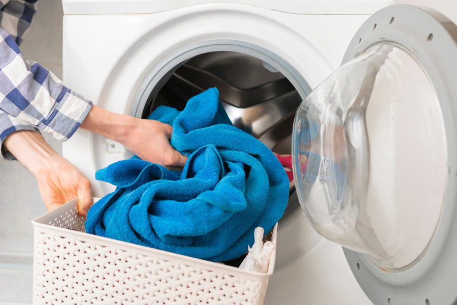 Quick Tips for Successful Laundry Renovations