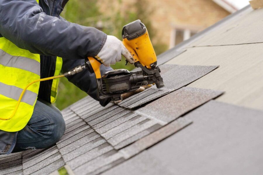 How to Repair your roof in Sydney?
