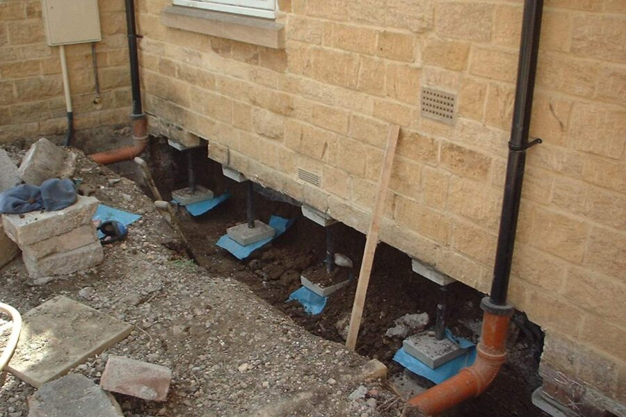 How to choose the best Basement Waterproofing solution for your Home?