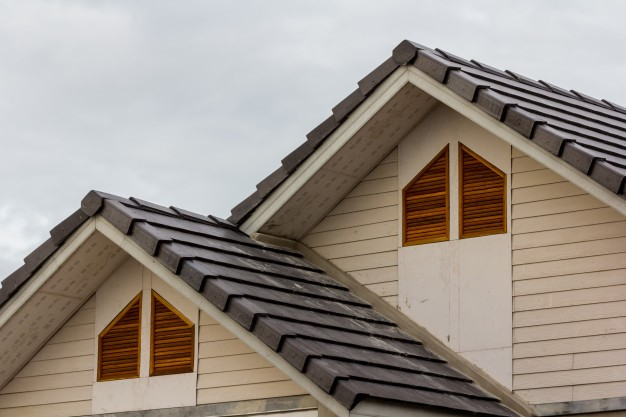 Tips to select the best Metal Roofing material